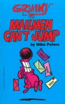 Grimmy: Mailmen Can't Jump - Mike Peters
