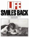 Life Smiles Back - Philip B. Kunhardt