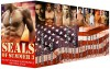 SEALs of Summer 3: Military Romance Superbundle~Navy SEAL Style - Lynn Raye Harris, Cora Seton, Zoe York, Jennifer Lowery, Kimberley Troutte, Elle James, Delilah Devlin, Kat Cantrell, Anne Marsh, Kate Pearce, Amity Lassiter