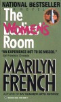 The Women's Room - Marilyn French