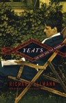 Yeats: The Man and the Masks - Richard Ellmann