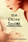 The Other Typist - Suzanne Rindell