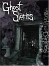 World of Darkness Ghost Stories - Rick Chillot, Matt Forbeck