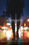 Afterparty - Ann Redisch Stampler