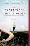 The Exceptions (Melody Grace McCartney) - David Cristofano