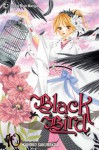 Black Bird, Vol. 10 - Kanoko Sakurakouji