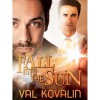 Fall Into the Sun - Val Kovalin