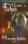 Mroczny książę (Mrok #1) - Christine Feehan