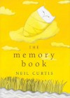 The Memory Book - Neil Curtis