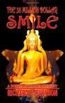 The 38 Million Dollar Smile (Donald Strachey, #10) - Richard Stevenson