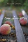 Tiempo de milagros / Time of Miracles - Anne-Laure Bondoux