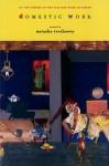 Domestic Work: Poems - Natasha Trethewey
