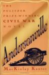 Andersonville - MacKinlay Kantor
