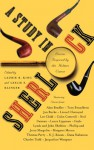 A Study in Sherlock: Stories Inspired by the Holmes Canon - Lee Child, Laurie R. King, Michael Connelly, Leslie S. Kilnger