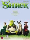 Shrek - Hal Leonard Publishing Company