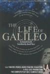 The Life of Galileo - Bertolt Brecht