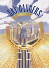 Sky Dancers - Connie Ann Kirk, Christy Hale