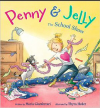 Penny & Jelly: The School Show - Maria Gianferrari, Thyra Heder