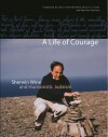 A Life of Courage: Sherwin Wine and Humanistic Judaism - Dan Cohn-Sherbok, Harry Cook, Marilyn Rowens