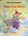 Gilda the Witch - Terry Dinning, Angela Mills