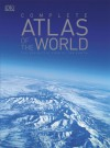Complete Atlas of the World - David Roberts