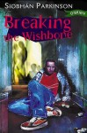 Breaking The Wishbone - Siobhán Parkinson