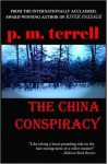 The China Conspiracy - P.M. Terrell