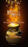 Just My Luck: A Luck Series Novella (The Luck Series Book 4) - Jaclyn Weist