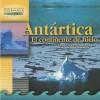 Antarctica: de Hielo Mvo - Pearson School