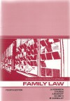 Introduction to South African Family Law - J.A. Robinson, S. Human, A. Boshoff, B.S. Smith, M. Carnelly