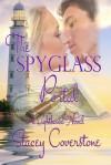 The Spyglass Portal: A Lighthouse Novel - Stacey Coverstone