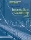 Intermediate Accounting: Study Guide - Donald E. Kieso, Jerry J. Weygandt, Terry D. Warfield