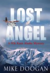Lost Angel - Mike Doogan