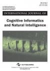 International Journal of Cognitive Informatics and Natural Intelligence, Vol. 5, No. 2 - John Wang