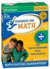 Hooked on Math: Division - Hooked on Phonics