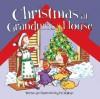Christmas at Grandma's House - P.K. Hallinan