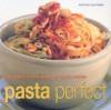 Pasta Perfect - Emma Summer