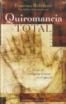 Quiromancia Total - Francisco Rodriguez