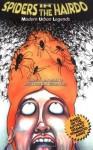 Spiders in the Hairdo: Modern Urban Legends - David Holt, Bill Mooney