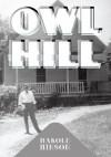 Owl Hill - Harold Hinson