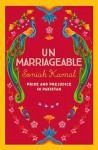 Unmarriageable - Soniah Kamal