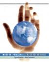 Modern Principles: Macroeconomics - Tyler Cowen, Alex Tabarrok