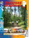 Backroad Mapbook: Southern Manitoba - Russell Mussio, Wesley Mussio, Linda Aksomitis