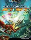 Shadowrun Jet Set - Catalyst Game Labs