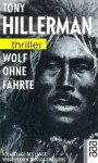 Wolf ohne Fährte - Tony Hillerman, Gisela Stege