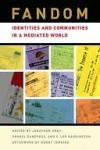 Fandom: Identities and Communities in a Mediated World - Cornel Sandvoss, C. Lee Harrington