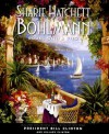 Sharie Hatchett Bohlmann: Rooms with a View - Sharie Hatchett Bohlmann, Publishing Enfantino