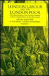 London Labour And The London Poor Volume Ii - Henry Mayhew