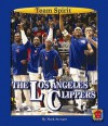 The Los Angeles Clippers - Mark Stewart