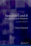 Hepatitis B and C: Management and Treatment, Second Edition - Raymond Bonnett